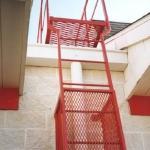 pvs 006  Для изготовления маршевых лестниц, металлических настилов, и проходных мостиков