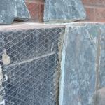 cpvc 1  Армирование при облицовке природным камнем