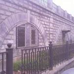 Решетки за прозорци